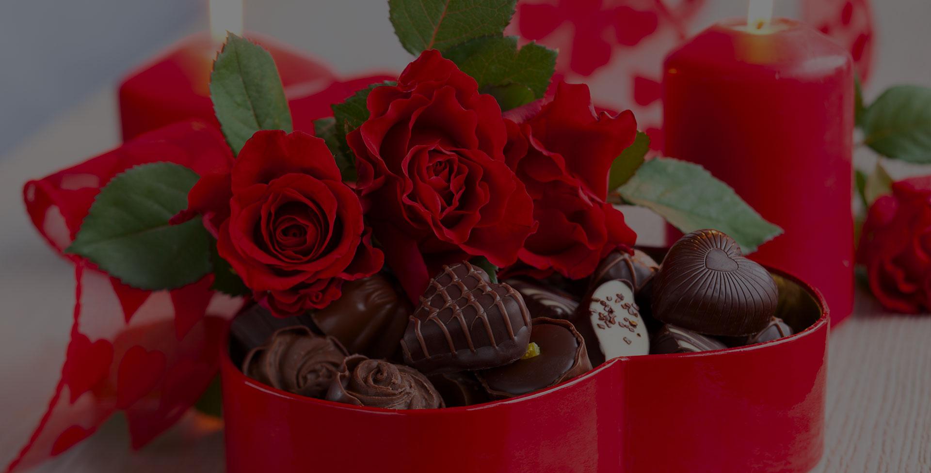 Idées cadeaux originales pour surprendre quelqu'un que vous aimez